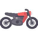 motor-sports